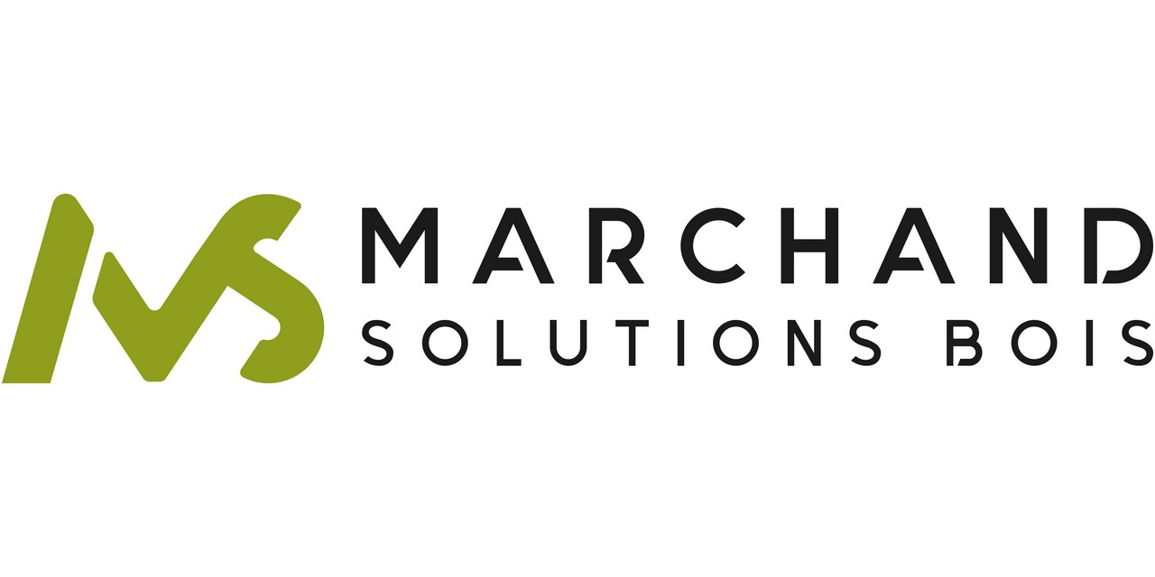 Marchand Solutions