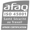 afpia-certifications-201906