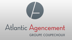AtlanticAgencement_logo