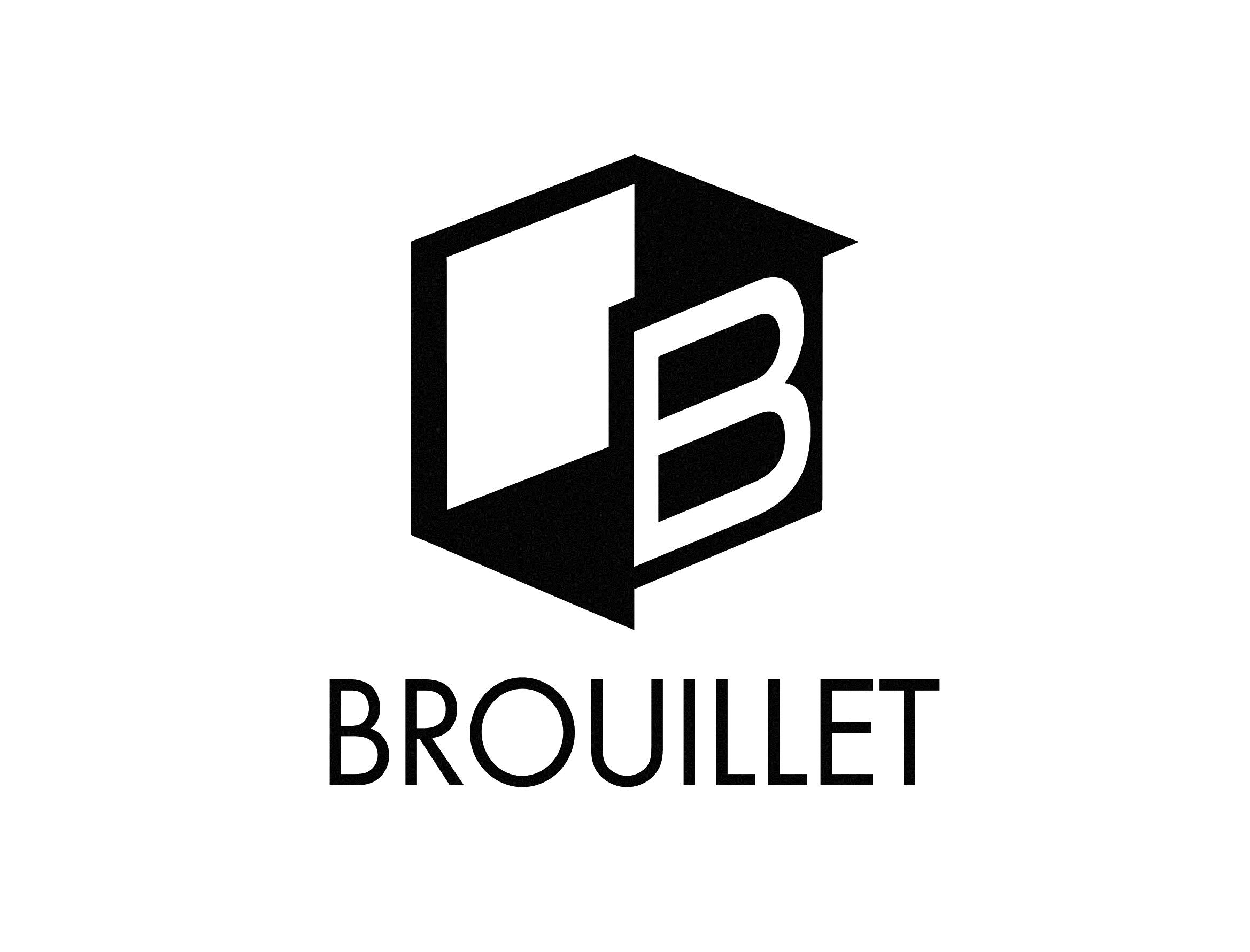 BrouilletProduction_NB
