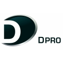 DPRO