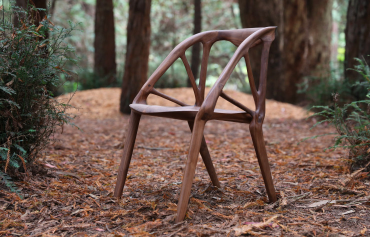 elbo-chair