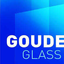 GOUDE GLASS