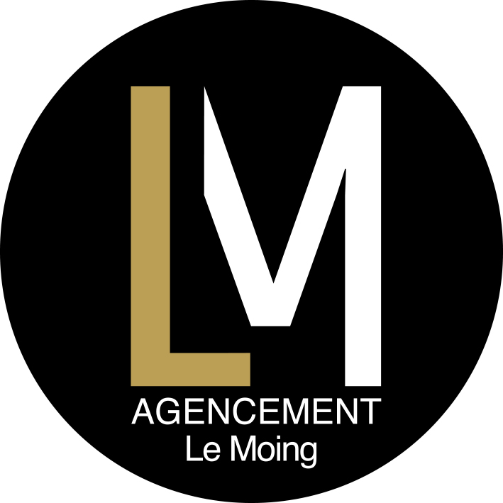 LM Agencement_logo