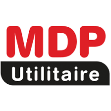 MDP Utilitaire