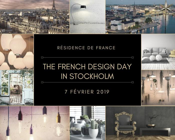 The French Day in S