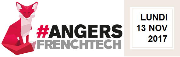 Angers-frenchtech
