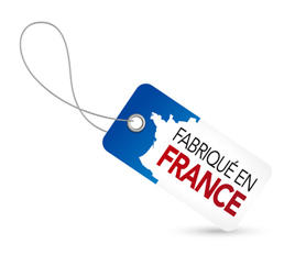 fabrication-francaise-leleu