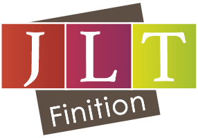 JLT-Finition_logo