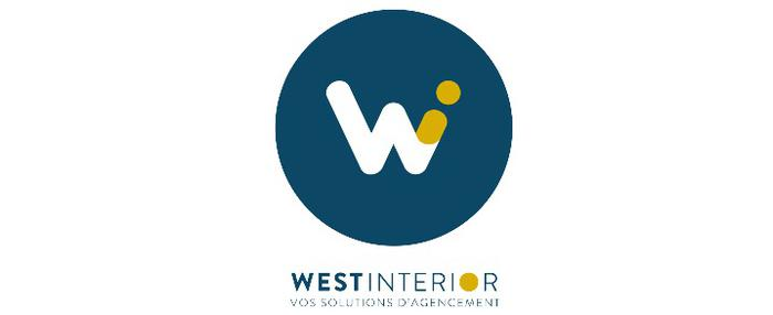 West Interior logo