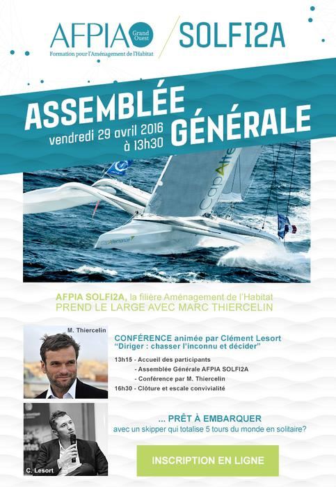 29avril16-conference-thiercelin